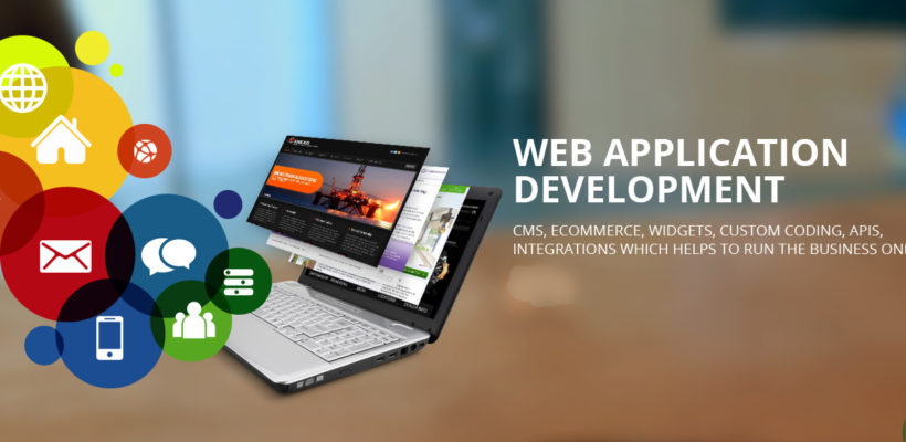 web-application-2